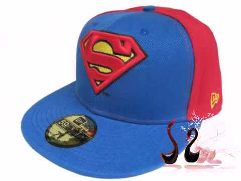 dc superman batman man caps,dc transformers hats,www.newerahatfactory.com.mp4