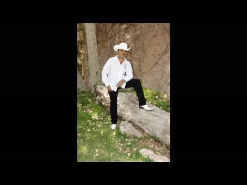 El Porteño de Sinaloa - Fugitivo de la Ley