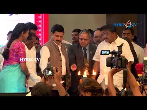 , Mudra Protsahan Abhiyaan Vijayawada