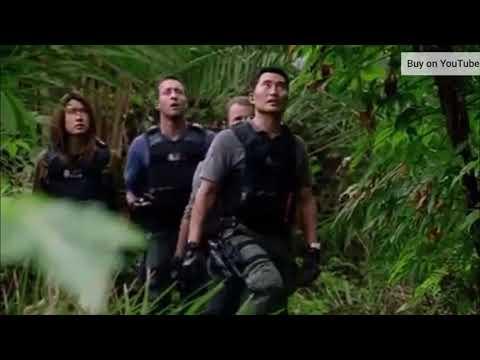 Hawaii five-0 Season 7 episode 21