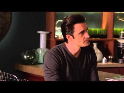 "Switched at Birth 2x02 Sneak Peek #2 ""The Awakening Conscience"" (HD)"
