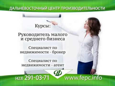использовать 3 часто посетители кликают рекламное объявление контекстная реклама будет