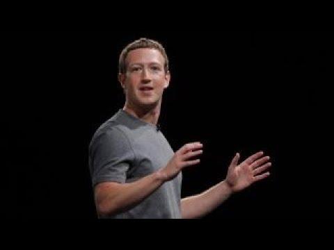 San Francisco nurses want Mark Zuckerberg's name removed from hospital