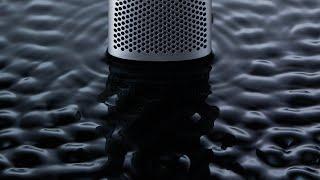 Download Lagu KEF MUO - WIRELESS SPEAKER Mp3