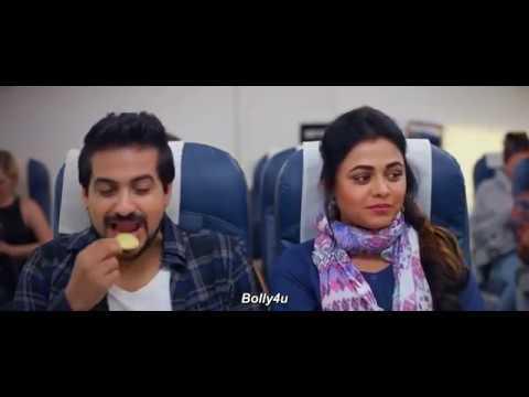 New Marathi movie