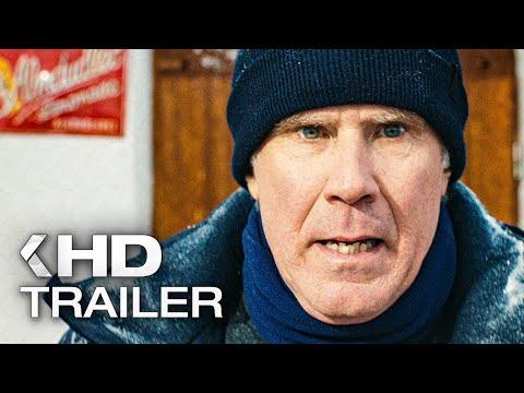 DOWNHILL Trailer German Deutsch (2020)