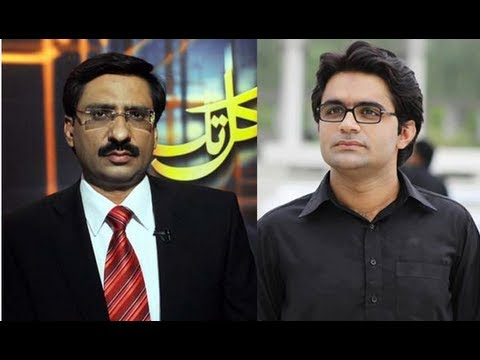 Javed - Sheikh Rasheed on differences with Nawaz Sharif: http://youtu.be/K4PF-Eal28w Watch Najam Sethi caugh with a bottle - http://youtu.be/Q1z-CgWtsbE Javed Chaudh...