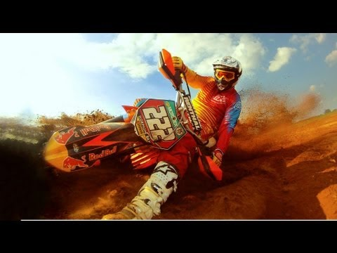 awesome motocross extreme: absolutely crazy!