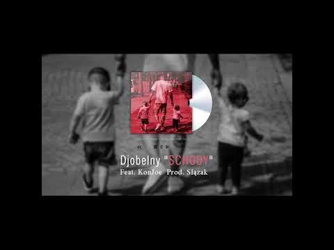 Djobelny - Schody feat. KonJoe (prod. Ślązak)