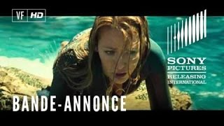 Nonton Instinct De Survie  The Shallows    Bande Annonce   Vf Film Subtitle Indonesia Streaming Movie Download