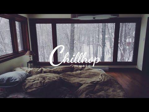 Chillhop Essentials - Winter 2016 [Instrumental & Jazz Hip Hop Music] (видео)