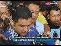 Nazaruddin Sebut Fahri Hamzah Terlibat Dalam Kasus Korupsi? - INews Siang 20/02