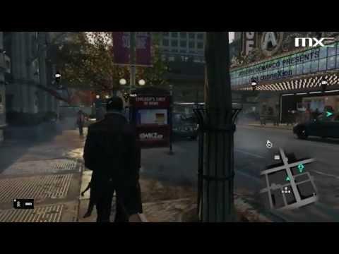 Juegos que nos deja el E3 2012