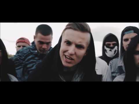 Тони Раут - Мне плевать при уч. Таlibаl (музыка: SК1ттlеss Веатs ) ( ускоренная ) - DomaVideo.Ru