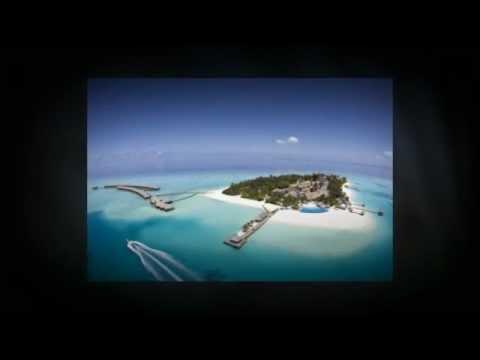 Honeymoon in Maldives by Lightfoot Travel - Luxury Honeymoon Destinations