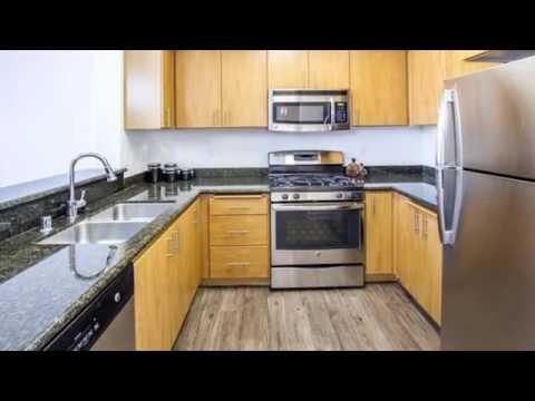 The Azure Apartments in Canoga Park, CA - ForRent.com