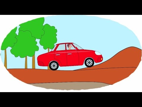Cartone animato episodio colori infanzia, cartone colori cartoni infanzia video Elenco completo con tantissimi video di cartoni on line per […]