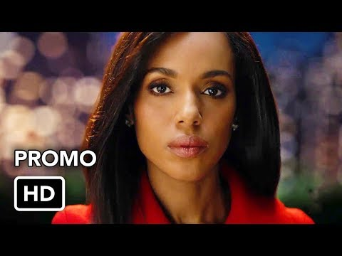 "Scandal Season 7 ""The Final Season"" Promo (HD)"