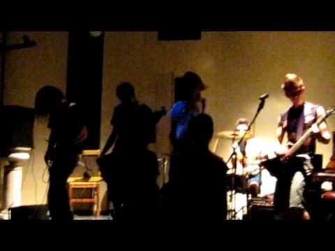 Diskrepanza - Aghi (Live)