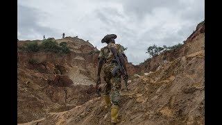 Armed groups in the Central African Republic have killed civilians with wholesale impunity, spurring more violence in the war-torn country. Human Rights Watch ...