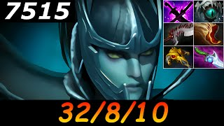 Match ► https://www.dotabuff.com/matches/3310618775▬▬▬▬▬▬▬▬▬▬▬▬▬▬▬▬▬▬▬▬▬▬▬▬Playlist Gameplays ► https://goo.gl/74yxoq▬▬▬▬▬▬▬▬▬▬▬▬▬▬▬▬▬▬▬▬▬▬▬▬6931 Average MMR▬▬▬▬▬▬▬▬▬▬▬▬▬▬▬▬▬▬▬▬▬▬▬▬Radiant Team ► Io, Ember Spirit, Magnus, Slardar, Phantom AssassinDire Team ► Enchantress, Tinker, Witch Doctor, Earthshaker, SvenItems ► Sange And Yasha, Eye Of Skadi, Abyssal Blade, Boots Of Travel, Black King Bar, Diffusal Blade Level 2