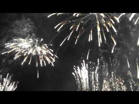 BELLONA (Caserta) - Pirogiochi CHIARAPPA (Bolognese 2016)