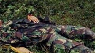 Video Polisi Tembak Mati TNI, Bentrok TNI Vs POLRI di Polewali Mandar ~ Berita Hari Ini 31 Agustus 2015 MP3, 3GP, MP4, WEBM, AVI, FLV Juni 2017