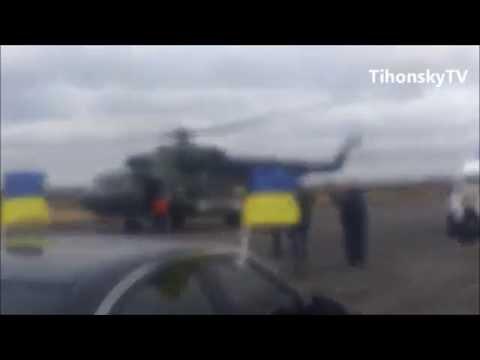 В мережі з'явився Гімн кіборгів України [ВІДЕО]