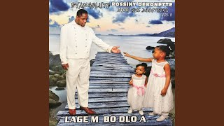 Download Lagu Bo Dlo A Mp3
