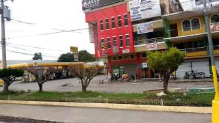 Koronadal City Philippines  city images : RANDOM VIDEO: City of Koronadal