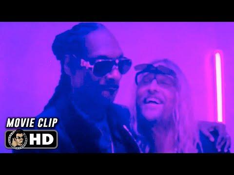 THE BEACH BUM Clip - Pink Weed (2019) Matthew McConaughey