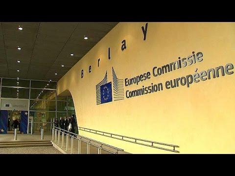 Κομισιόν: Καρτέλ τραπεζών χειραγωγούσε τα επιτόκια – economy