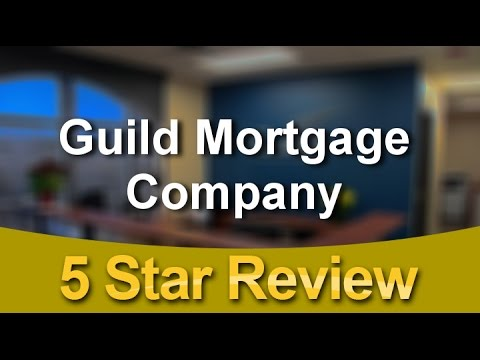 Guild Mortgage Company Lake Oswego  Wonderful 5 Star Review by Joe H.