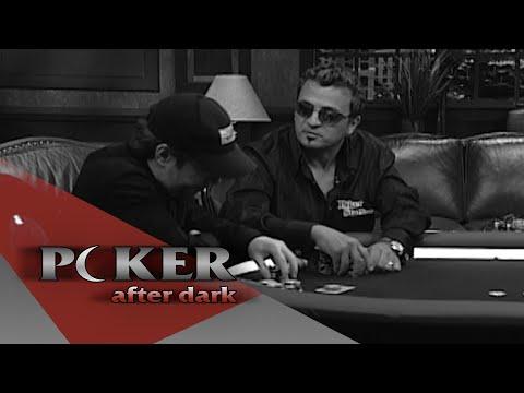 """Poker After Dark   """"WSOP Champions"""" Week   Episode 1"""