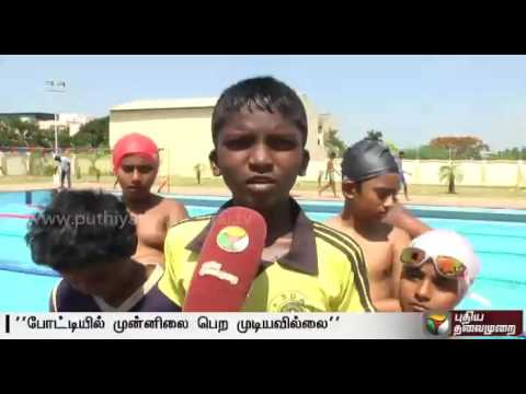 Sports-Development-Authority-of-Tamilnadus-swimming-pool-without-a-coach