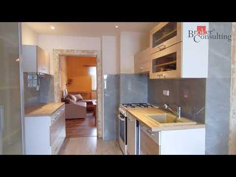 Video Prodej, domy/rodinný, 180 m2, Říčany, Praha-východ [ID 30760]