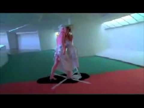 Matthew Barney Cremaster 3 The Order