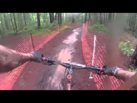 2013 Mountain Bike Race/Fort Yargo (Winder Ga) 6 Hour Race
