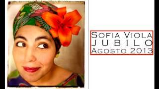 Video Sofía Viola - Sin Marearme (adelando Júbilo) MP3, 3GP, MP4, WEBM, AVI, FLV Juli 2019