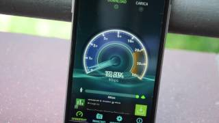 Video: Zopo ZP530 ...