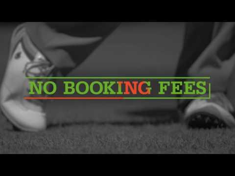 TeeOff.com by PGA TOUR - Golf Tip (15 seconds)