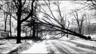 Canton (OH) United States  city images : Blizzard 1978 - WHBC newscast - Canton, Ohio.wmv
