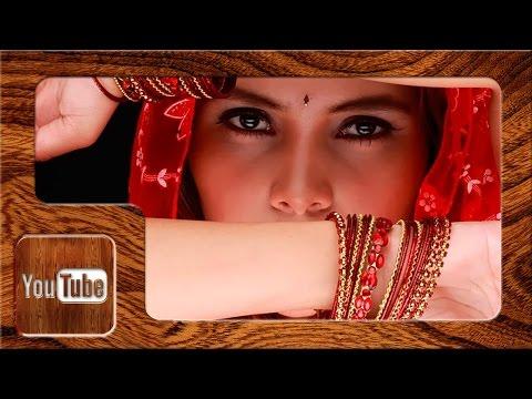 Video Tamil Village Hot Phone Talk Girl download in MP3, 3GP, MP4, WEBM, AVI, FLV January 2017
