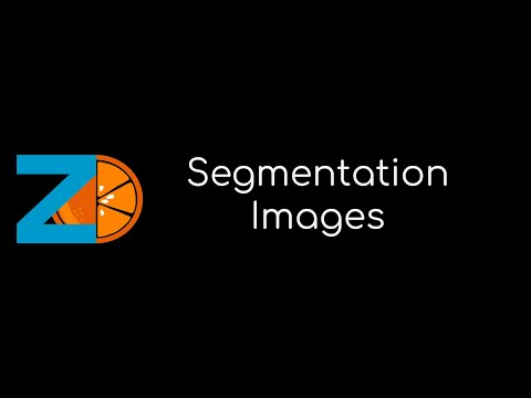 Segmentation Images