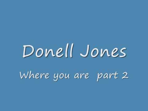 donell jones this luv instrumental download
