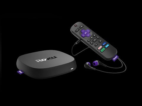 Best Free Channels on Roku