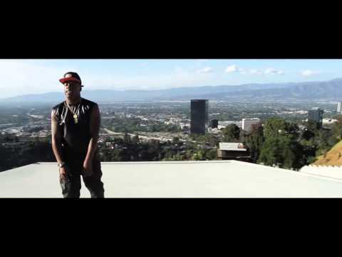 Download Yo Gotti - Started From The Bottom Freestyle [Official Video] MP3