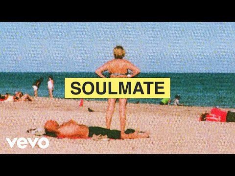 Video Justin Timberlake - SoulMate (Audio) download in MP3, 3GP, MP4, WEBM, AVI, FLV January 2017
