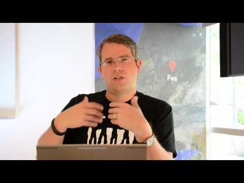 Matt Cutts: What should a site owner do if they think t ...
