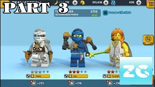 LEGO Quest & Collect Android IOS Walkthrough Part 3 Gameplay HDDownloadGoogle Play : https://play.google.com/store/apps/details?id=com.nexon.legoquestandcollectApp Store : https://itunes.apple.com/ph/app/lego-quest-collect/id1164753678?mt=8Donate To Supporthttps://twitch.streamlabs.com/zrueger
